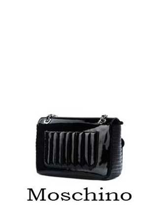Moschino-bags-spring-summer-2016-handbags-women-32