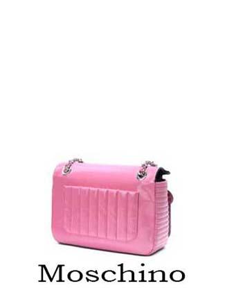 Moschino-bags-spring-summer-2016-handbags-women-34