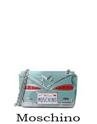 Moschino-bags-spring-summer-2016-handbags-women-35