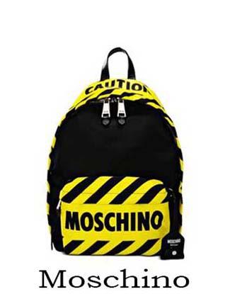 Moschino-bags-spring-summer-2016-handbags-women-36