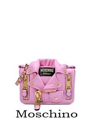 Moschino-bags-spring-summer-2016-handbags-women-4