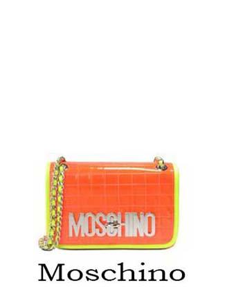 Moschino-bags-spring-summer-2016-handbags-women-40