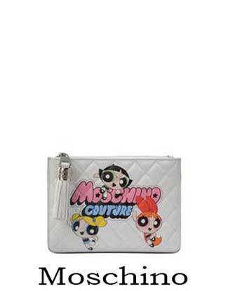 Moschino-bags-spring-summer-2016-handbags-women-43