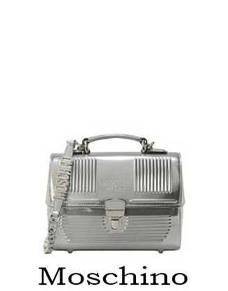 Moschino-bags-spring-summer-2016-handbags-women-44