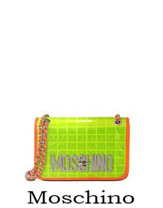 Moschino-bags-spring-summer-2016-handbags-women-45