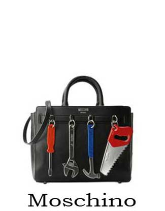 Moschino-bags-spring-summer-2016-handbags-women-46