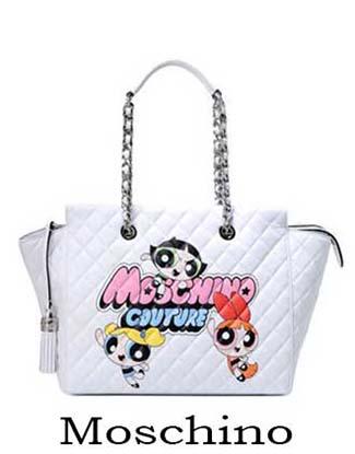 Moschino-bags-spring-summer-2016-handbags-women-47