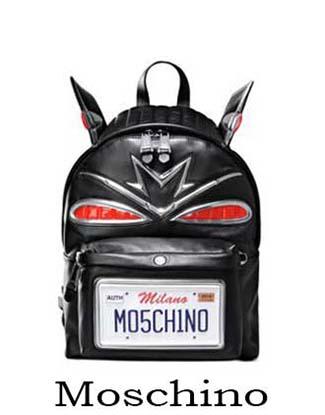 Moschino-bags-spring-summer-2016-handbags-women-48