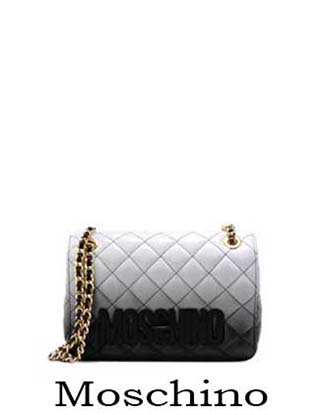 Moschino-bags-spring-summer-2016-handbags-women-5