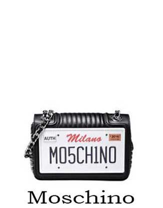 Moschino-bags-spring-summer-2016-handbags-women-51
