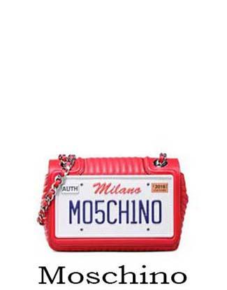 Moschino-bags-spring-summer-2016-handbags-women-52