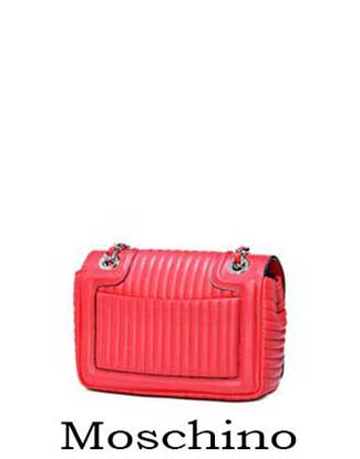 Moschino-bags-spring-summer-2016-handbags-women-53
