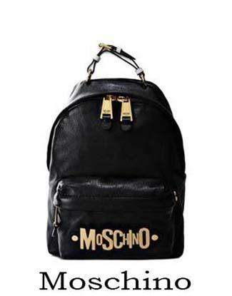 Moschino-bags-spring-summer-2016-handbags-women-6