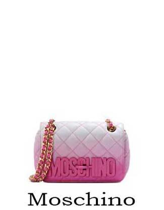 Moschino-bags-spring-summer-2016-handbags-women-8