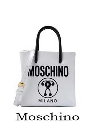 Moschino-bags-spring-summer-2016-handbags-women-9