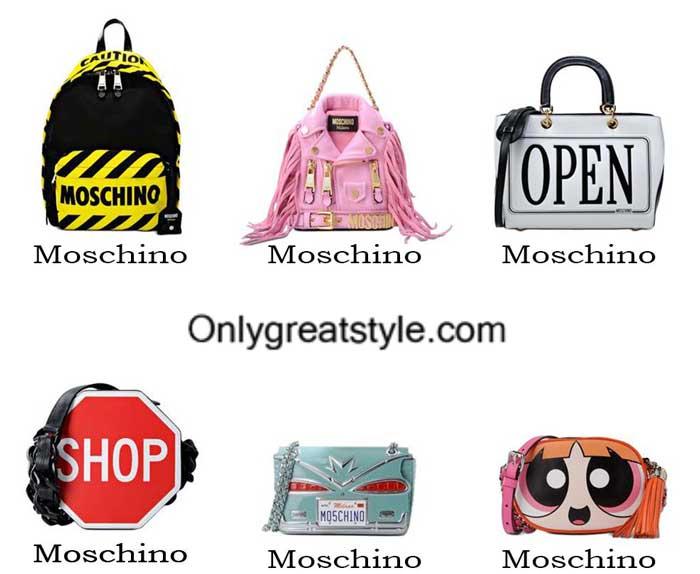 Moschino-bags-spring-summer-2016-handbags-women