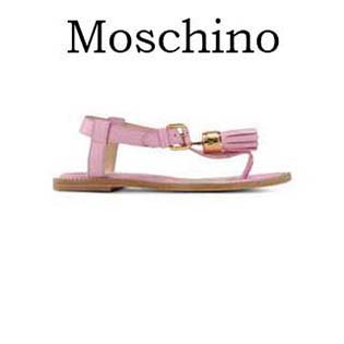 Moschino-shoes-spring-summer-2016-for-women-1