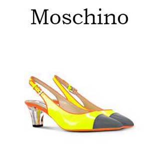 Moschino-shoes-spring-summer-2016-for-women-10