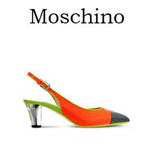 Moschino-shoes-spring-summer-2016-for-women-11