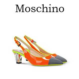 Moschino-shoes-spring-summer-2016-for-women-12