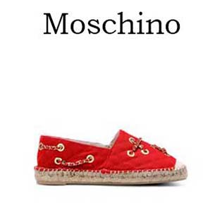Moschino-shoes-spring-summer-2016-for-women-13