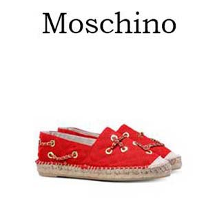Moschino-shoes-spring-summer-2016-for-women-14