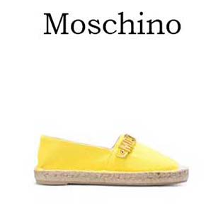 Moschino-shoes-spring-summer-2016-for-women-15
