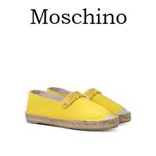 Moschino-shoes-spring-summer-2016-for-women-16