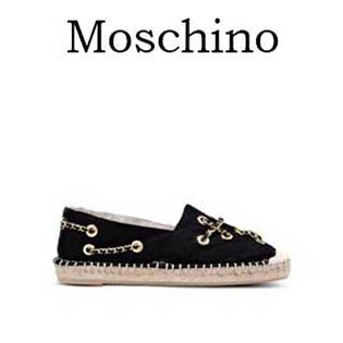 Moschino-shoes-spring-summer-2016-for-women-17