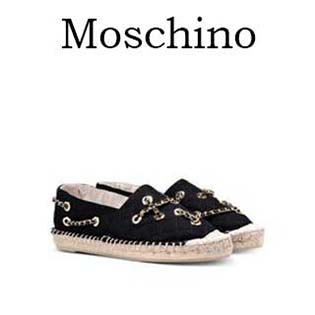 Moschino-shoes-spring-summer-2016-for-women-18