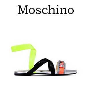 Moschino-shoes-spring-summer-2016-for-women-19