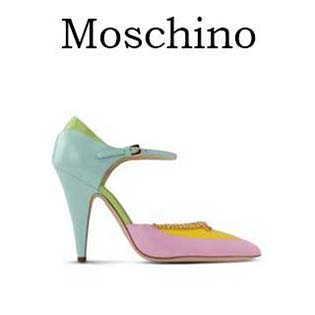 Moschino-shoes-spring-summer-2016-for-women-2