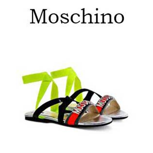 Moschino-shoes-spring-summer-2016-for-women-20