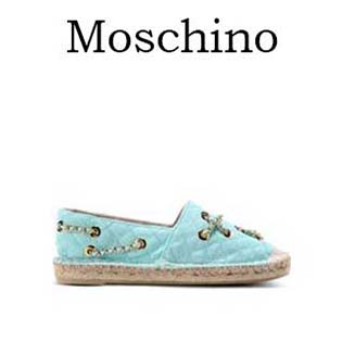 Moschino-shoes-spring-summer-2016-for-women-21