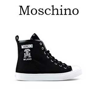 Moschino-shoes-spring-summer-2016-for-women-22
