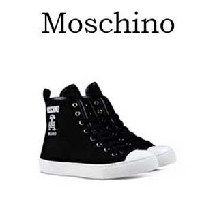 Moschino-shoes-spring-summer-2016-for-women-23
