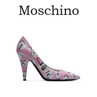 Moschino-shoes-spring-summer-2016-for-women-24