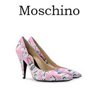 Moschino-shoes-spring-summer-2016-for-women-25