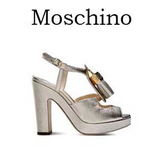 Moschino-shoes-spring-summer-2016-for-women-26