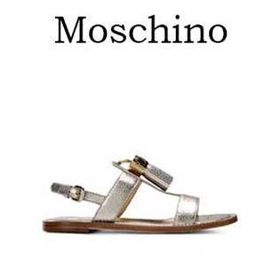 Moschino-shoes-spring-summer-2016-for-women-27