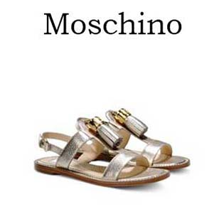 Moschino-shoes-spring-summer-2016-for-women-28