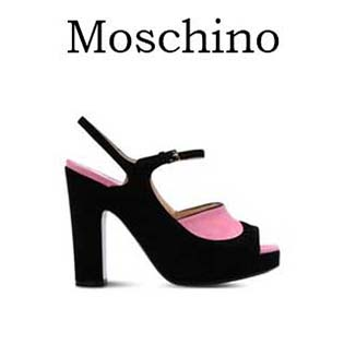 Moschino-shoes-spring-summer-2016-for-women-29