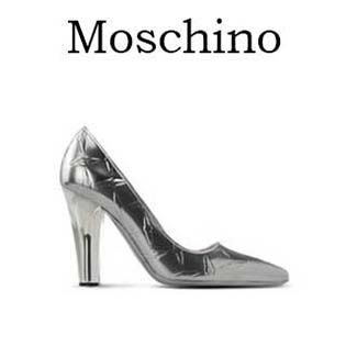 Moschino-shoes-spring-summer-2016-for-women-3