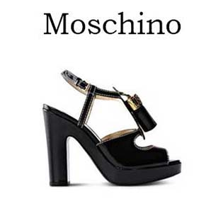 Moschino-shoes-spring-summer-2016-for-women-31