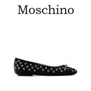 Moschino-shoes-spring-summer-2016-for-women-32