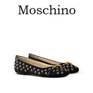 Moschino-shoes-spring-summer-2016-for-women-33