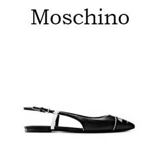 Moschino-shoes-spring-summer-2016-for-women-34
