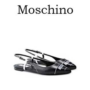 Moschino-shoes-spring-summer-2016-for-women-35