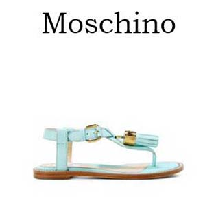 Moschino-shoes-spring-summer-2016-for-women-36