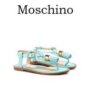 Moschino-shoes-spring-summer-2016-for-women-37